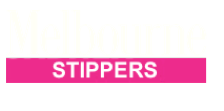 Strippers Melbourne, Male and Female Entertainment Melbourne